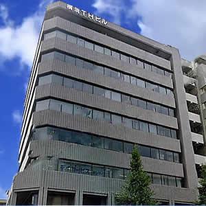 ユークス総合建築 株式会社